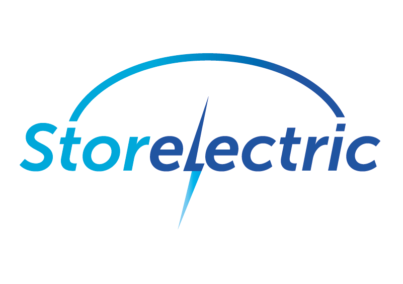 Storelectric