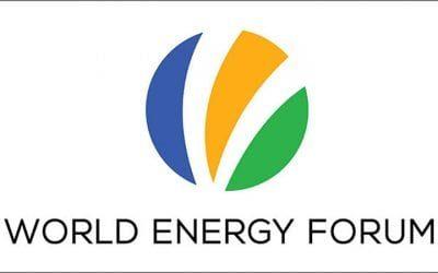 World Energy Forum