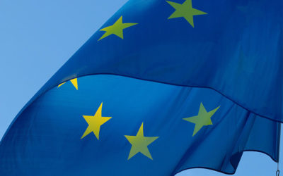 Our CAES Project Critical for EU Infrastructure Named in top 100 EU energy projects