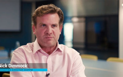 Q&A – Why Invest in Storelectric