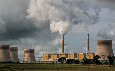 Conventional Versus Renewable Energy