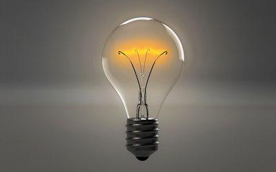 A 21st Century Electricity System