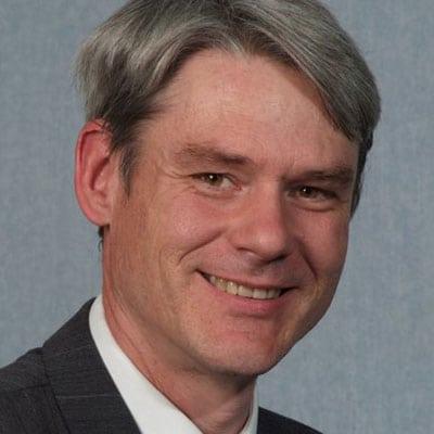 Mark Howitt