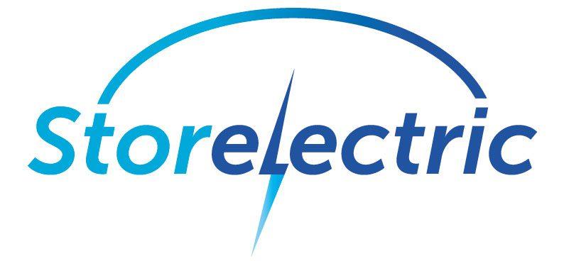 Storelectric - World Market Leader in Renewable Energy Storage