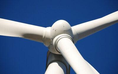 Incentivising Clean Energy