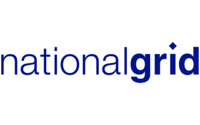Analysis of National Grid's Winter Outlook Report 2020-21