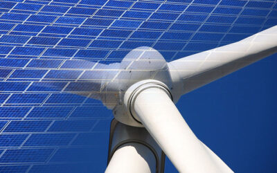 Enabling Renewables to Power Grids Affordably, Reliably and Resiliently